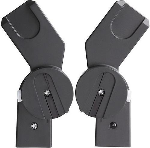 Адаптеры M-Line для колясок Cybex (1)