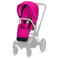 Набор Cybex Seat Pack Priam III Fancy Pink