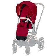 Набор Cybex Seat Pack Priam III True Red