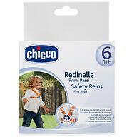 Поводок детский Chicco 6+