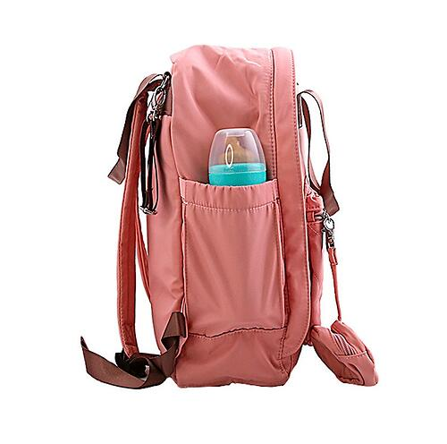 Сумка-рюкзак для мамы Chicco Осень-Зима 2020 Синий (11)