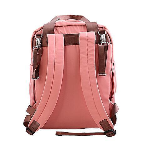 Сумка-рюкзак для мамы Chicco Осень-Зима 2020 Синий (12)