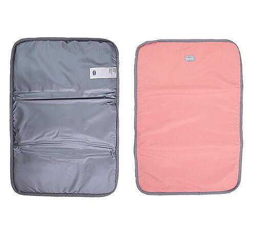 Сумка-рюкзак для мамы Chicco Осень-Зима 2020 Синий (14)