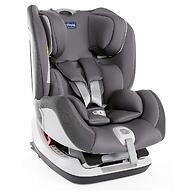 Автокресло Chicco Seat Up 012 Pearl