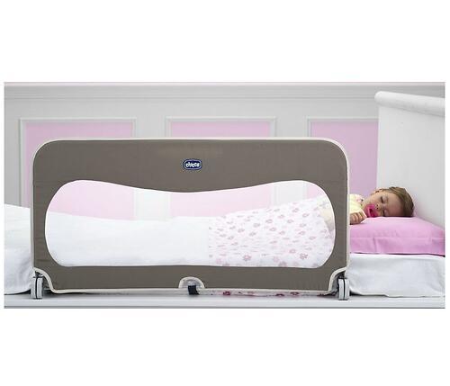 Барьер на кровать Chicco Natural 95 см (10)
