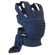 Переноска-слинг Chicco Boppy Comfyfit Blue