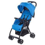 Прогулочная коляска Chicco Ohlala 2 Power Blue