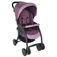 Прогулочная коляска Chicco Simplicity Top Lilac