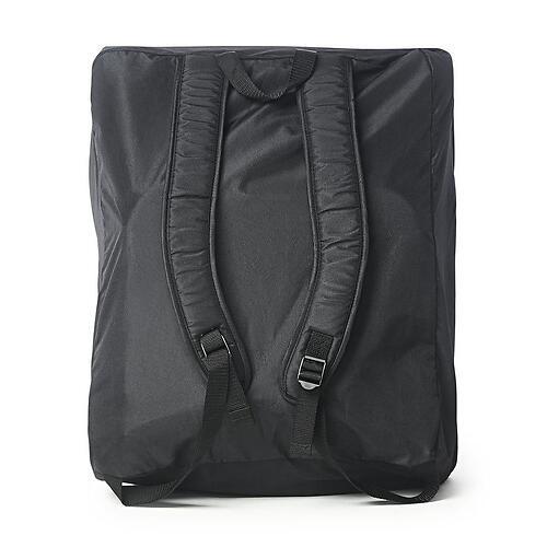 Сумка-рюкзак Ergobaby для коляски Metro + Carry Bag (8)