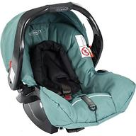 Автокресло Graco Junior Baby Sea Pine