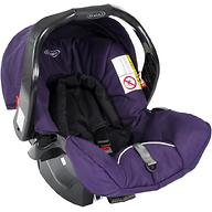 Автокресло Graco Junior Baby Purple Shadow