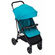 Коляска Graco Breaze Lite Aqua