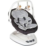Электрокачель Graco Move With Me Bretton Stripe