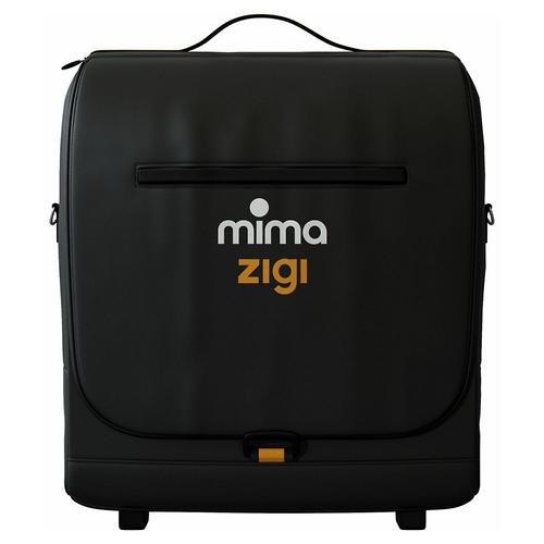 Дорожная сумка для коляски Mima Zigi Travel Bag (3)