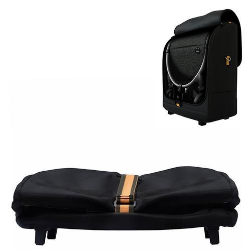 Дорожная сумка для коляски Mima Zigi Travel Bag (4)