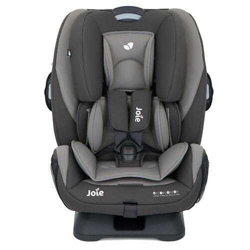 Автокресло Joie Every Stage Dark Pewter (10)
