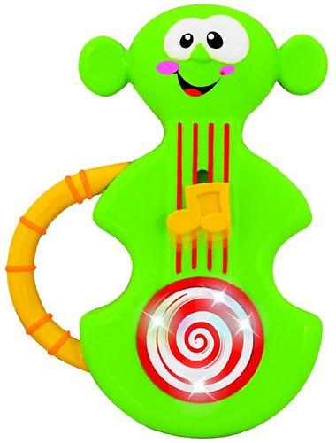 Игрушка Kiddieland Музыкальная виолончель (3)