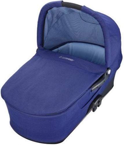 Люлька для коляски Maxi Cosi Mura - River Blue (5)