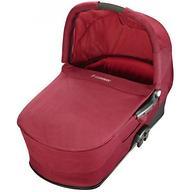 Люлька для коляски Maxi Cosi Mura - Robin Red