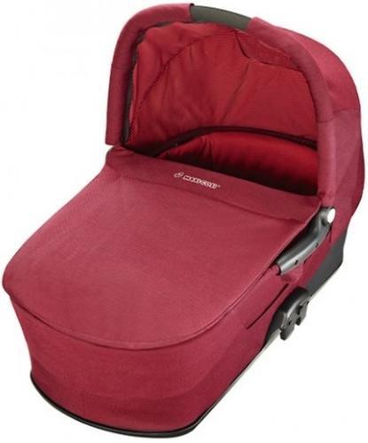 Люлька для коляски Maxi Cosi Mura - Robin Red (5)