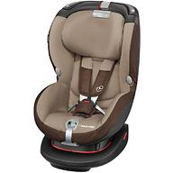 Автокресло Maxi Cosi Rubi XP Hazel Brown
