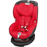 Автокресло Maxi Cosi Rubi XP Poppy Red