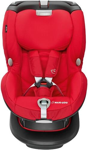Автокресло Maxi Cosi Rubi XP Hazel Brown (5)