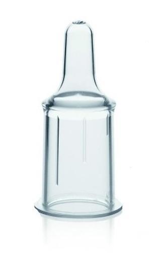Соска MEDELA на бутылку SPECIAL NEEDS для недоношенных 1 шт (4)