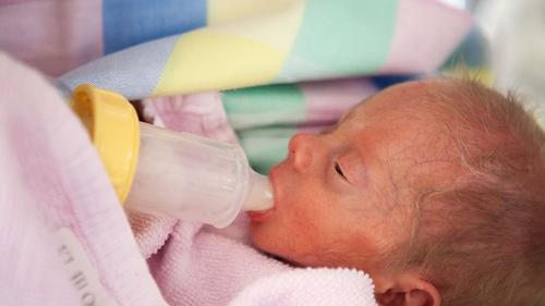 Соска MEDELA на бутылку SPECIAL NEEDS для недоношенных 1 шт (6)
