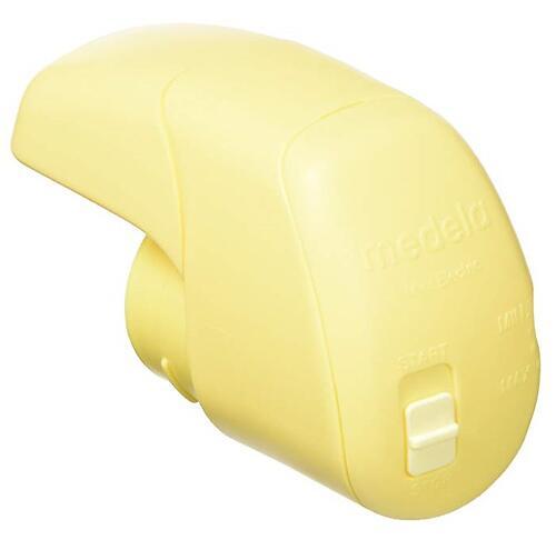 Электропривод MEDELA для молокоотсоса Mini Elecrtic (4)