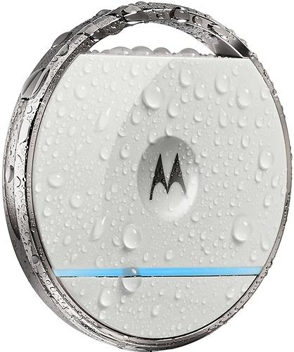 Видеоняня Motorola цифровая беспроводная FOCUS86 (10)