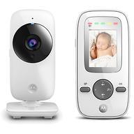Видеоняня Motorola беспроводная MBP481