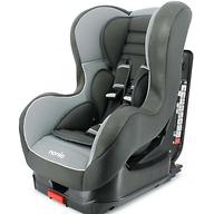 Автокресло Nania Cosmo SP Isofix Luxe Shadow