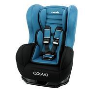 Автокресло Nania Cosmo SP Luxe Blue