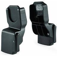 Адаптеры Peg-Perego для коляски Ypsi