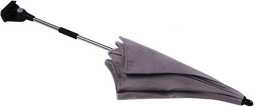 Зонтик Peg Perego Parasol Grey (4)