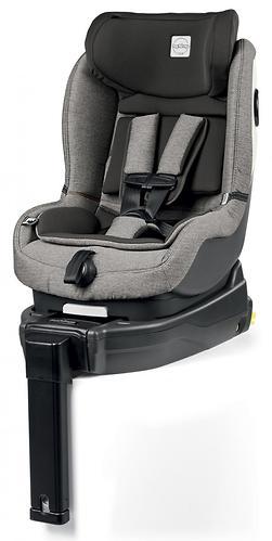 Автокресло Peg-Perego Viaggio FF 105 с базой Isofix I-size цвет Polo (9)