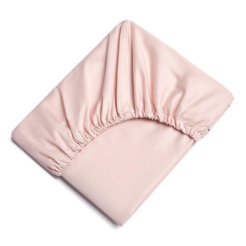 Постельное белье Perina Lovely Dream 6 предметов Princess (11)