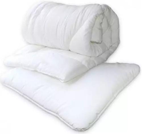 Комплект постельных принадлежностей Perina одеяло и подушка (1)