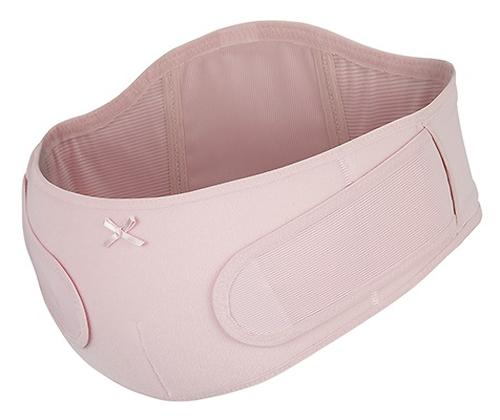 Бандаж Pigeon для беременных Розовый р-р L (5)