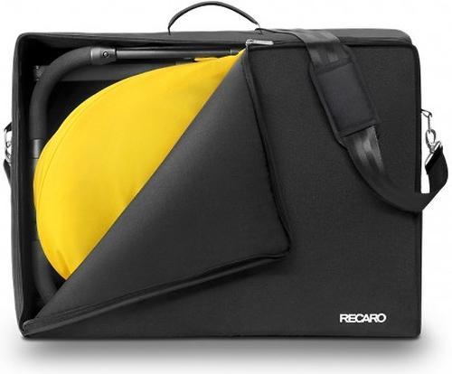 Сумка для переноски коляски Recaro Easylife (3)
