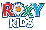 Roxy Kids (Россия)