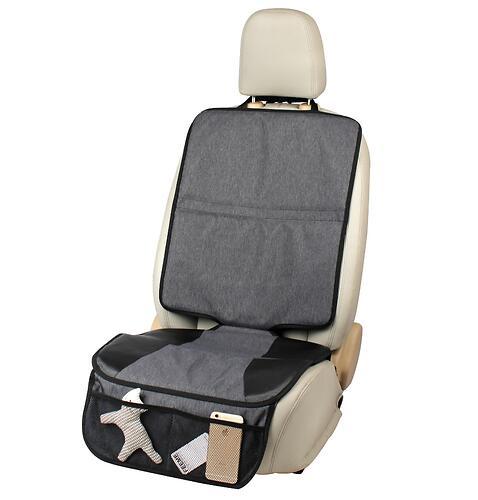 Накидка на сиденье автомобиля Roxy Kids RCC-002 (7)