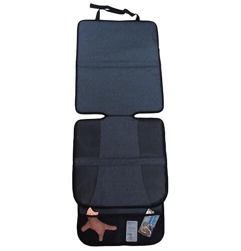 Накидка на сиденье автомобиля Roxy Kids Deluxe RCC-003 (8)