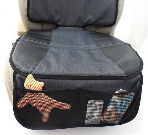 Накидка на сиденье автомобиля Roxy Kids Deluxe RCC-003 (9)