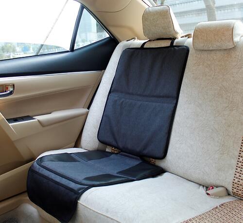 Накидка на сиденье автомобиля Roxy Kids Deluxe RCC-003 (11)