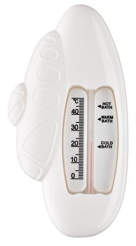 Термометр для воды Roxy Kids Подводная лодка (4)