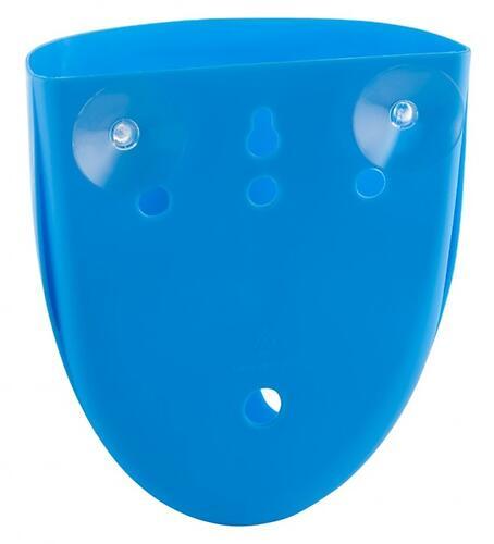 Органайзер Roxy Kids для игрушек Голубой (9)