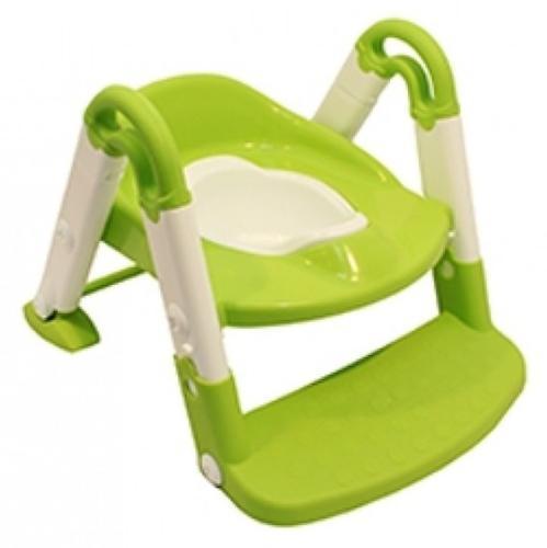 Горшок-трансформер Roxy Kids 3в1 BPT-106G Зеленый (6)