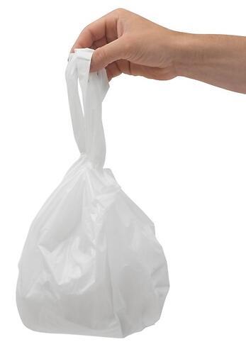 Пакеты Roxy kids сменные для дорожных горшков (15 шт/уп) (13)